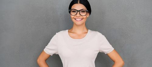 Confiance en soi : tenez-vous droit ! | Psychologies.com