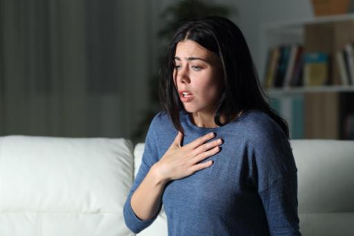 Angoisse, stress et anxiété, quelles différences ? | Santé Magazine